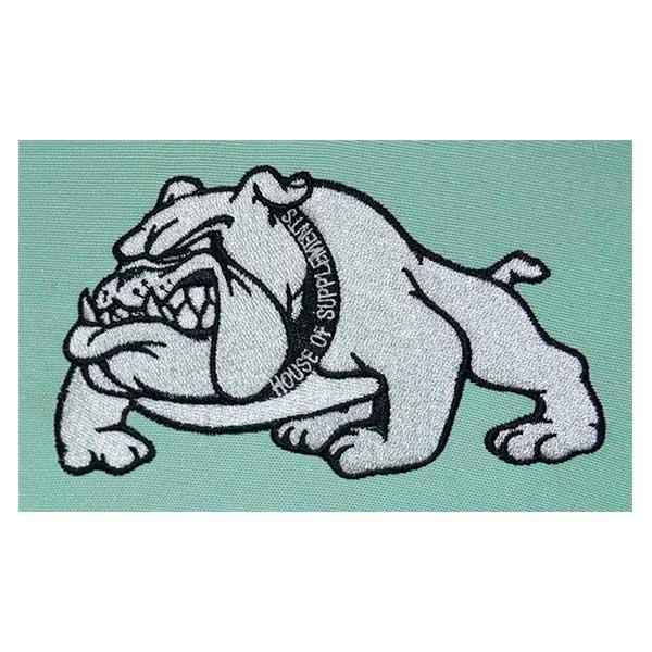 bulldog-bordado