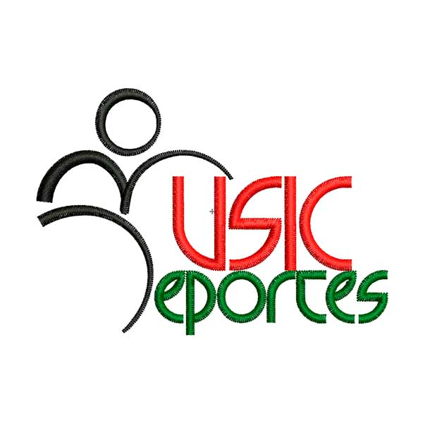 music-deportes-programa